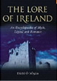 The Lore of Ireland